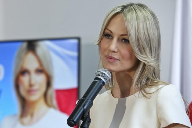 SLD - niech prezydent przeprosi za słowa Niesiołowskiego o Ogórek