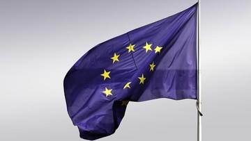 13-10-2016 19:08 UE i Białoruś wzmocnią współpracę w dziedzinie migracji