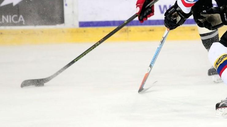 NHL: Maple Leafs mecz z Oilers rozstrzygnęli już w 34. sekundzie