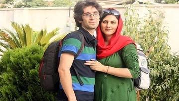 12-10-2016 15:30 Iran: pisarka skazana na 6 lat więzienia za opowiadanie, którego nawet nie opublikowała