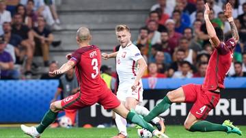 2016-07-01 Iwan podsumowuje 17. dzień Euro 2016: Kapitalny Pepe i koniec pięknego snu Polaków