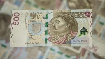"""26-07-2016 18:23 Komornik nie zajmie pieniędzy z """"500+"""". Prezydent podpisał ustawę"""