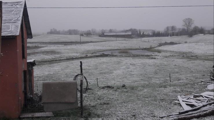 2017-04-16 Zima na Wielkanoc