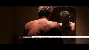 Fani serii X-men mogą spać spokojnie - światowa premiera filmu Logan już 1 marca