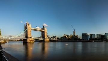 07-04-2016 11:40 Brytyjczycy nie oszczędzają na kampanii przeciwko Brexitowi