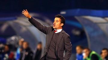 2017-01-05 Marco Silva trenerem Hull City