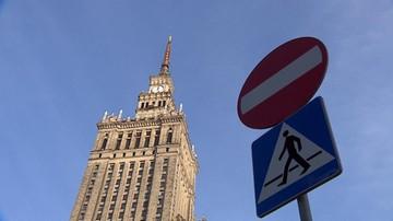 07-02-2017 09:25 Reprywatyzacja w Warszawie. Prokuratura przedstawi we wtorek zarzuty zatrzymanym