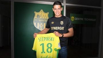 2016-09-28 Stępiński: Wierzymy, że zostaniemy mistrzami Europy!