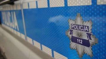 Policjant popełnił samobójstwo, bo był mobbowany? Prokuratura to sprawdza