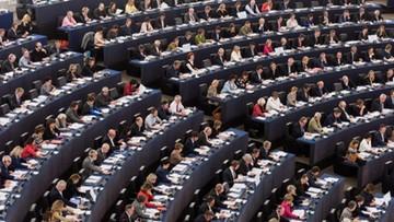 06-04-2017 20:12 Parlament Europejski chce włączyć się w walkę z fake news w internecie