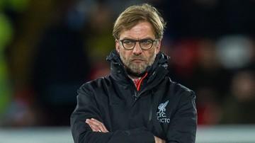 2017-01-02 Karne zmorą Liverpoolu! Wymęczone zwycięstwo Manchesteru City