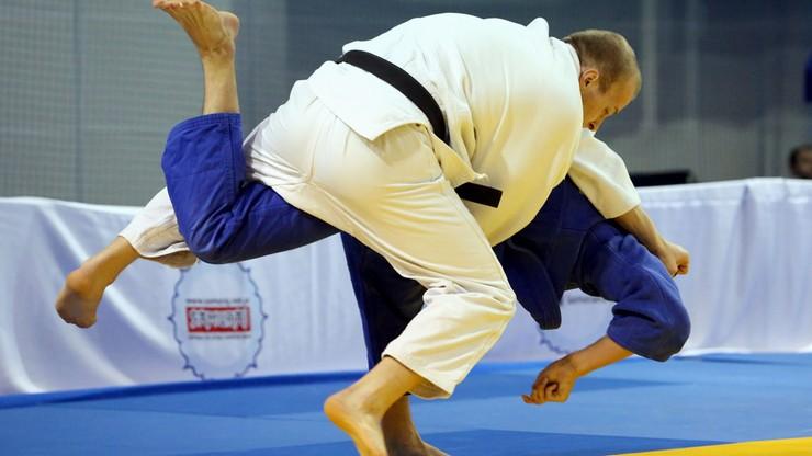 Były sędzia nowym sternikiem polskiego judo