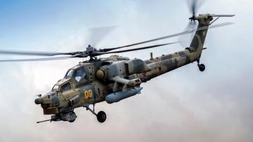 21-08-2017 13:37 Wiceszef MON: są obawy, że Rosja nie wycofa wszystkich sił  z Białorusi po ćwiczeniach