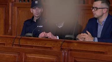 Przesłuchanie b. szefa Amber Gold przed sejmową komisją śledczą