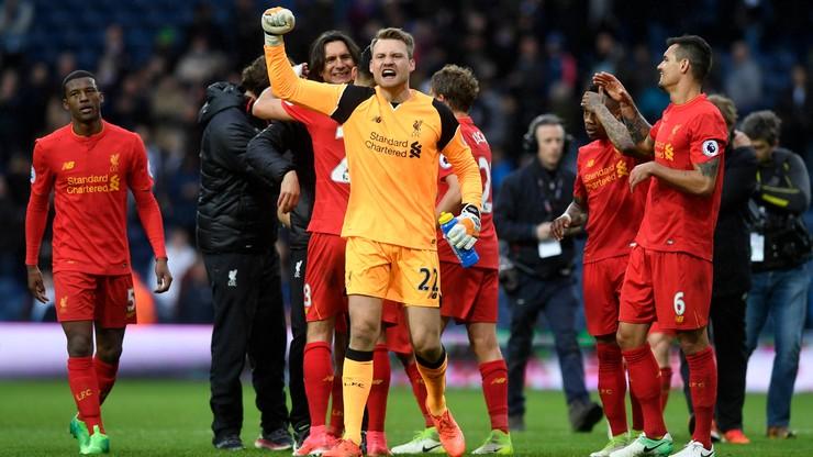Liverpool chce wykorzystać pauzę najgroźniejszych rywali
