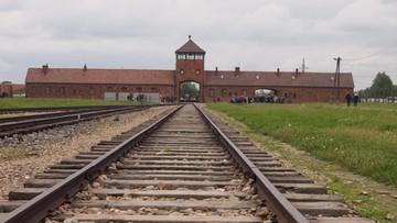 29-12-2015 14:25 Konserwatorzy odnowią ruiny komory gazowej w Auschwitz II-Birkenau