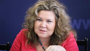 07-07-2016 13:57 Magdalena Gaj odwołana ze stanowiska szefowej Urzędu Komunikacji Elektronicznej