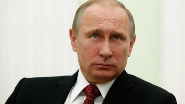 Chodorkowski: Putin wiedzie Rosję ku upadkowi