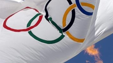 2017-12-29 Pjongczang: Ujawniono szczegóły ceremonii medalowych