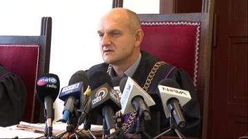 Sąd podtrzymał wyrok 13,5 roku więzienia dla motorniczego, który pod wpływem alkoholu spowodował śmiertelny wypadek