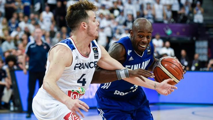 EuroBasket 2017: Sensacja w polskiej grupie