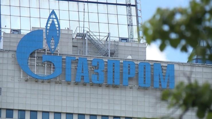 """""""Niezawisimaja Gazieta"""": Gazprom zadowolił wszystkich oprócz Polski"""