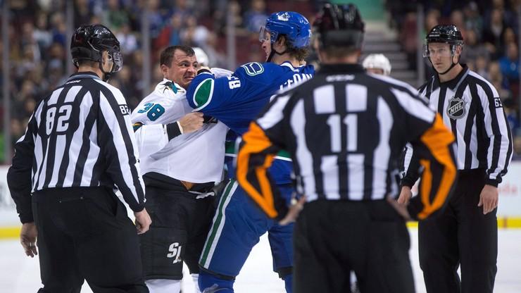 NHL: Capitals, Islanders i Stars awansowali do drugiej rundy