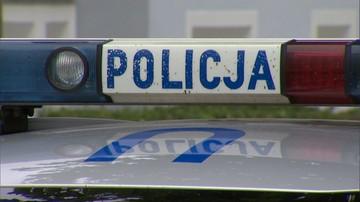 27-06-2017 09:50 Zarzuty dla trzech mężczyzn w związku z pobiciem na manifestacji KOD w Radomiu. Komendant miejski policji odwołany