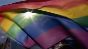 2016-10-27 Parlamentarny zespół apeluje o szkołę wolną od homopropagandy