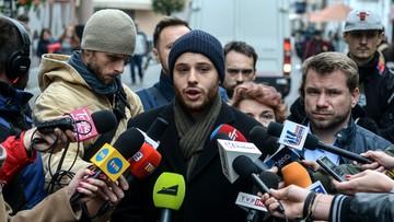 """19-10-2016 17:54 Miasto Jest Nasze ujawnia kolejne przykłady """"dzikiej reprywatyzacji"""" w Warszawie"""