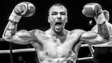 2016-10-01 Bokser zmarł kilkadziesiąt godzin po walce