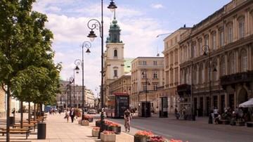 Prezes PiS: 10 kwietnia staną pomniki - ofiar katastrofy i L. Kaczyńskiego