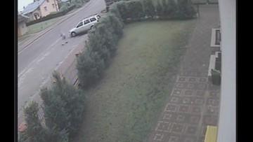 03-06-2016 09:44 Wpadł dwa razy jadąc po alkoholu. W ciągu czterech godzin