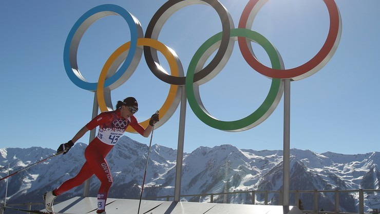 2017-09-23 Pjongczang 2018: Amerykanie nie boją się jechać na igrzyska