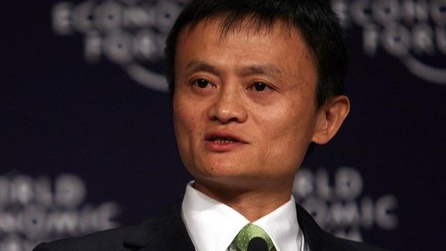 Chiny: krajowe koncerny IT zyskują popularność wśród absolwentów