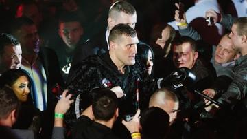 2016-11-22 Nie będzie walki Wacha z Pulewem. Bułgar zwakował pas