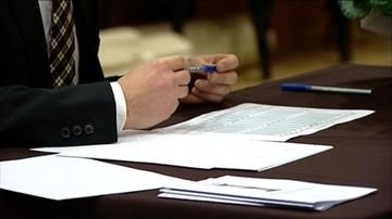 18-07-2016 11:57 Sposób na lichwiarskie pożyczki. Czynności notarialne mają być nagrywane