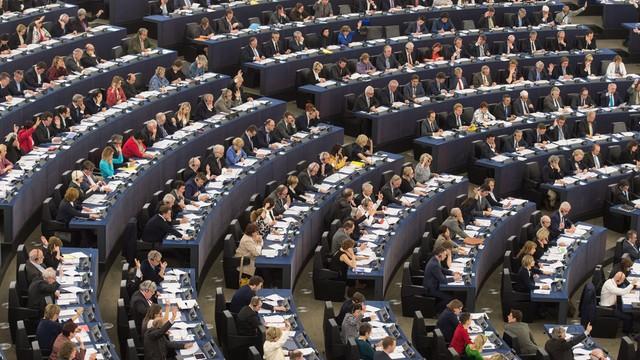 W lipcu jednak bez debaty i rezolucji PE o Polsce - dzięki Brexitowi