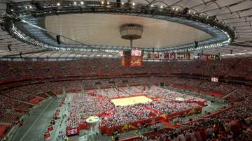 2017-01-13 Specjalne przedsprzedaże biletów na mecz otwarcia siatkarskich mistrzostw Europy