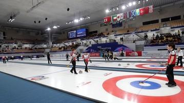 2017-04-15 Łódź chce zostać curlingową stolicą Polski
