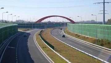 2016-12-01 Do 2023 r. powstaną drogi za 87,6 mld zł