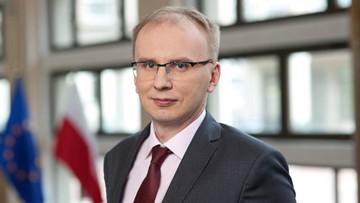 """11-10-2016 20:40 """"Negocjacje ws. offsetu prawidłowe. Nie ma podstaw do odszkodowania"""""""