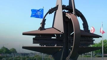 10-05-2016 17:54 Zakaz spontanicznych zgromadzeń w czasie szczytu NATO