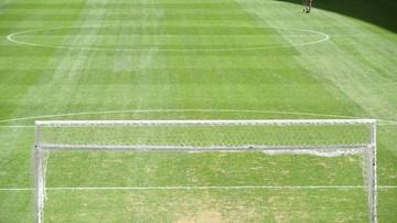 2017-06-08 Benevento po raz pierwszy w Serie A