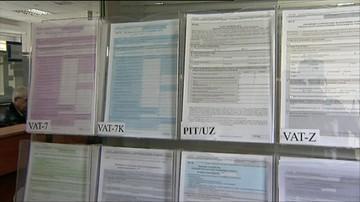 28-12-2016 08:05 Można skarżyć przedłużanie przez fiskusa terminu na zwrot VAT