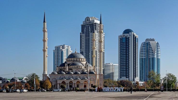W Czeczenii połączono prawie 1000 rozwiedzionych małżeństw