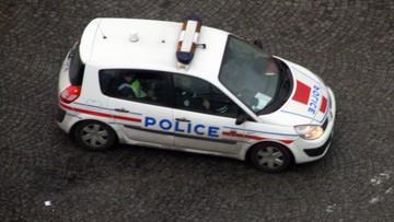 19-07-2016 19:59 Francuzka i jej 3 córki ranione nożem w alpejskim kurorcie