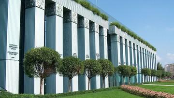 PiS złożyło poselski projekt nowej ustawy o Sądzie Najwyższym
