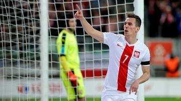 2015-11-17 Polska pokonała Czechy! Kadra idealnie zakończyła 2015 rok!
