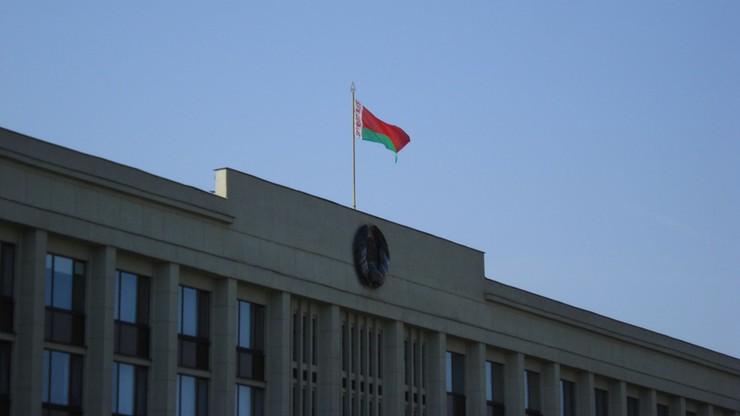 Białoruś: władze nie wydały opozycji zgody na marsz w Dniu Wolności